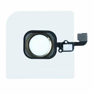 Flexkabel Home Button für Apple iPhone 6s, gold