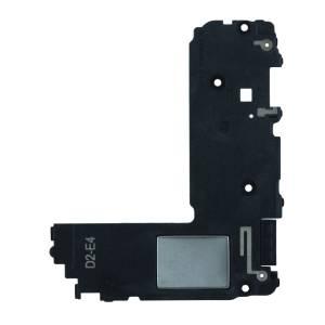 Lautsprecher Modul für Samsung G955F Galaxy S8 Plus