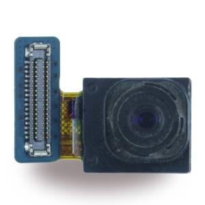 Frontkamera Modul 5MP für Samsung G935F Galaxy S7 Edge