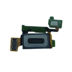 Hörmuschel / Kopflautsprecher für Samsung G920F Galaxy S6