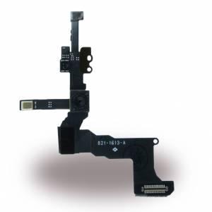 Sensor Flexkabel + Frontkamera Modul für Apple iPhone 5 C