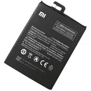 Akku Original Xiaomi Mi Max 2 / BM50, 5300mAh