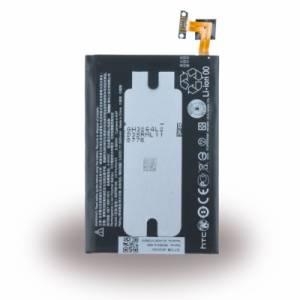 Akku Original HTC für One M8 / B0P6B100, 2600 mAh