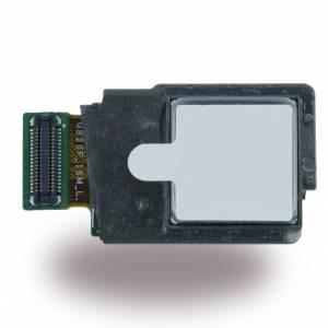 Rückkamera Modul 16MP für Samsung J320F Galaxy J3 (2016)