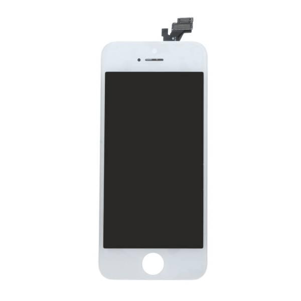 iphone 6 display reparatur set vergleich