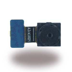 Frontkamera Modul 5MP für Samsung A500F Galaxy A5 (2015)