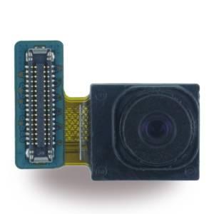 Frontkamera Modul 5MP für Samsung G930F Galaxy S7