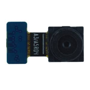 Frontkamera Modul 5MP für Samsung A300F Galaxy A3 (2015)
