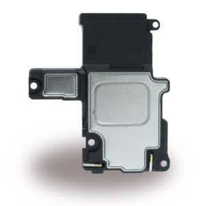 Unterer Lautsprecher für Apple iPhone 6