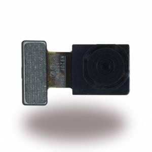Frontkamera Modul 5MP für Samsung G928F Galaxy 6 Edge Plus