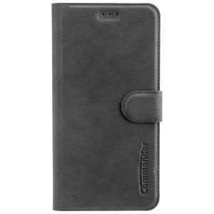 Commander Book Case Elite für Huawei Mate 10 Lite - Black