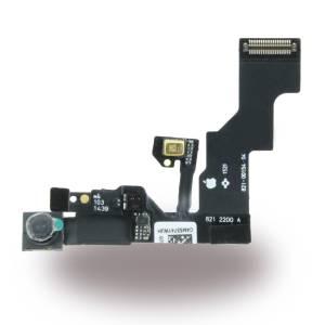 Frontkamera Modul für Apple iPhone 6s Plus