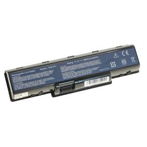Akku Acer Aspire 2930, 4240, 4330, 4520 / AS07A31, 11.1V, 8800 mAh