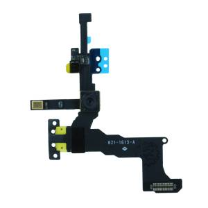 Flexkabel Frontkamera 1,2 MP für Apple iPhone SE