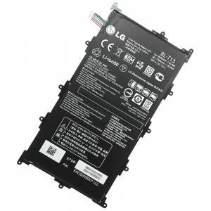 Akku Original LG G Pad 10.1 / BL-T13, 8000mAh
