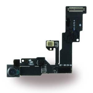 Frontkamera Modul + Lichtsensor + Mikro für Apple iPhone 6