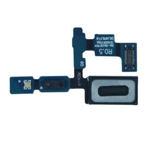 Hörmuschel / Kopflautsprecher für Samsung G925F Galaxy S6 Edge