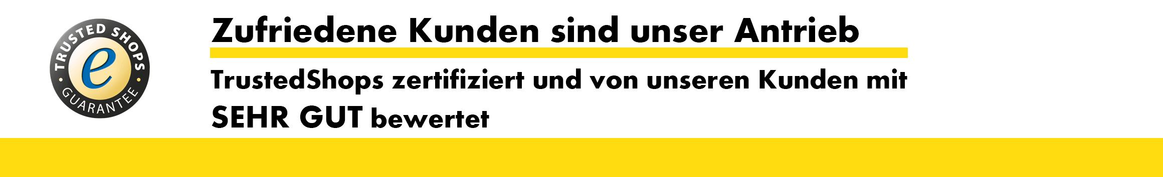 4x1-TrustedShops-Aufmacher