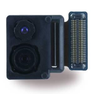 Frontkamera Modul 8MP + Iris Scanner für G950F Galaxy S8
